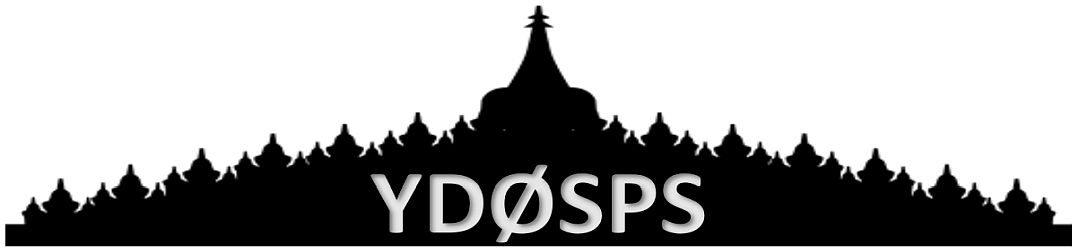 YD0SPS - Indra Sanjaya